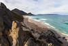 West Ruggedy, Rakiura National Park, Stewart Island Rakiura