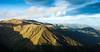 False Spur, Tararua Forest Park