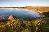 Te Paki Recreation Reserve