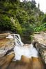 Kaiwhakauka Stream, Whanganui National Park