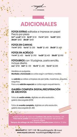 mysol_fotografia_adicionales21