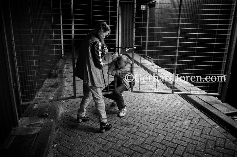 Rotterdam-002.jpg