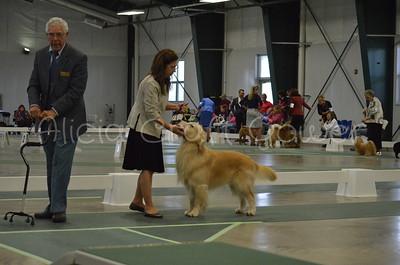 Helena Dog Show239