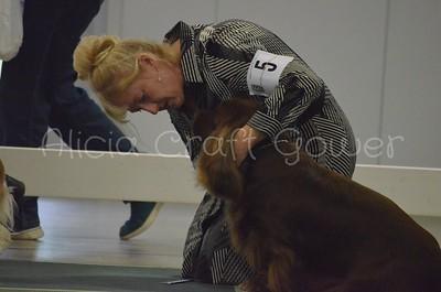 Helena Dog Show221