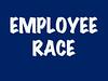 Employee Race