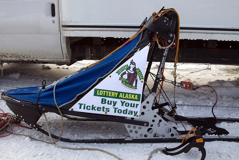 IMG_0012  Michael Tetzer's sled