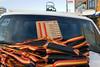 IMG_0009  Ellis Racing truck