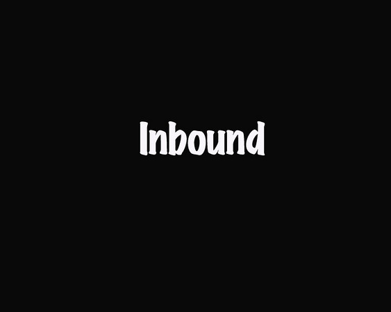 Inbound2