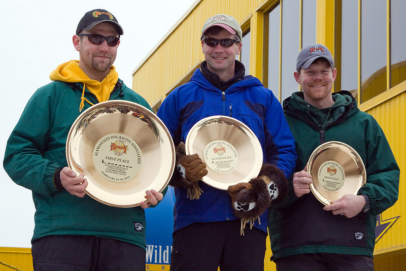 """IMG_2063  <font color=""""gold"""">1st Place - Buddy Streeper,  2nd Place - Arleigh Reynolds, 3rd Place - Jason Dunlap."""