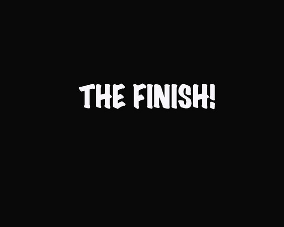 TheFinish