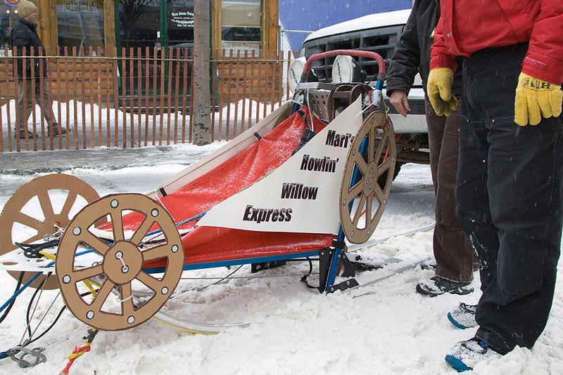IMG_2070  Mari Wood's wagon