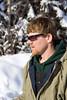 IMG_7774  Jason Dunlap