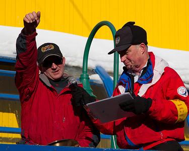 IMG_5404  Ken Chezik took 3rd Place.