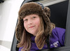 IMG_9745  Junior ASDRA Musher Kenzie :)