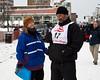 IMG_7369  Janet Clark and Jon Bunderson