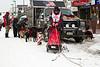 IMG_7381  Ken Chezik - Our 2012 Fur Rondy Champion!