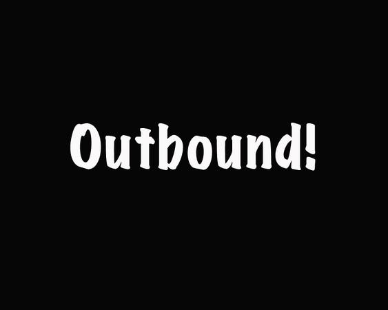 Outbound