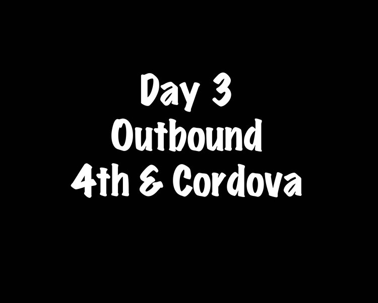 Outbound3