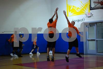 YMCA HOOPS 08