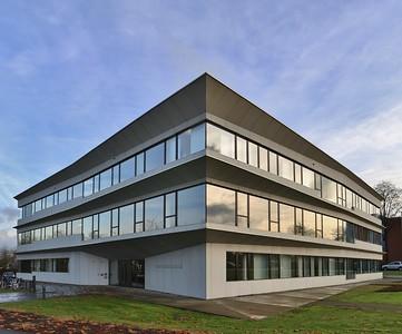 05 Nano-Bioanalytik-Zentrum Münster, Staab Architekten, 2013