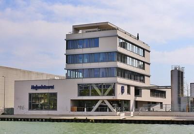 09 Hafenkäserei, Hartig Meyer Wömpner Architekten, 2016