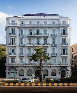 04 Windsor Palace Hotel. Pietro Avoscani, 1906
