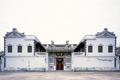 02 Wanglee Residence