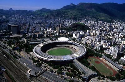 220-2_AG_Brazil_luoman_iStockphoto