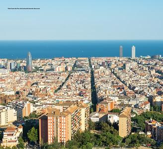 02 Barcelona