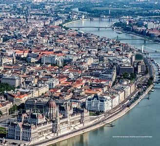05 Budapest