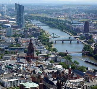 08 Frankfurt