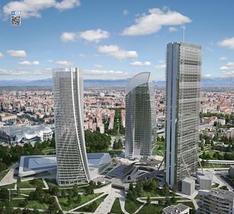 11 Milan