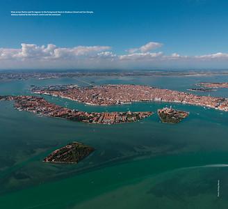 19 Venice