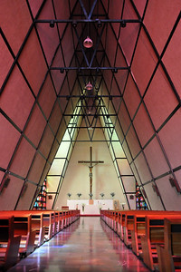 02 Iglesia de San Ignacio de Loyola