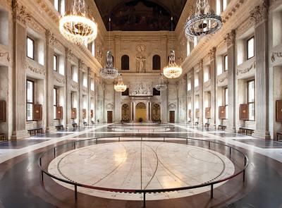 10 Palais op de Dam, Amsterdam