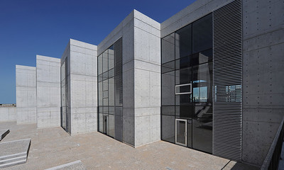 10 Keyport, Architekten: Ven Architecture, 2011.