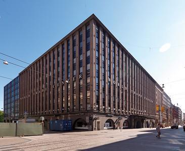 209-7_03_Helsinki
