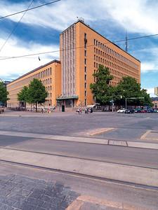 209-7_04_Helsinki