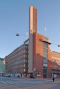 209-7_08_Helsinki