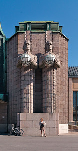 209-7_02_Helsinki