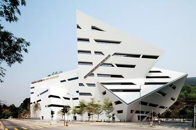 200-4_05_AF_HongKong_Rocco_Design_Architects