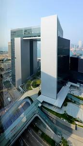 200-4_06_AF_HongKong_Rocco_Design_Architects