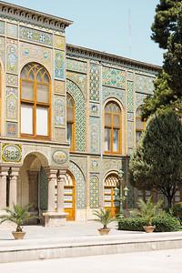 04 Schloss Asli / Asli Castle - Kakh-e Asli