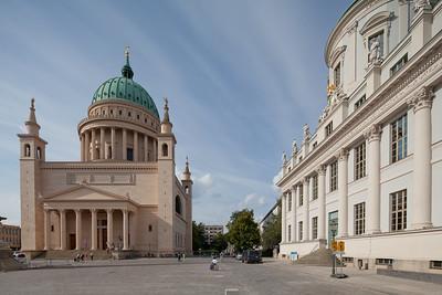 St. NikolaikircheFoto © Christoph Gößmann