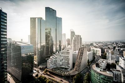 01 La Défense