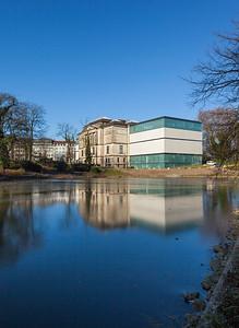10 Kunsthalle Bremen