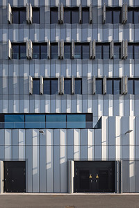 03 Thünen Institut, Bremerhaven