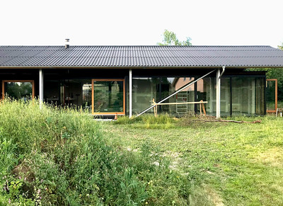 09 Haus B. SUMMACUMFEMMER