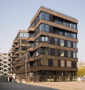 14 Frizz23. DEADLINE ARCHITEKTEN - GRIFFIN JÜRGENS GBR