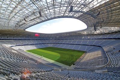 01 Allianz Arena